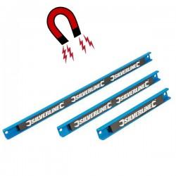 SILVERLINE 633950 Μαγνητικές ράγες αποθήκευσης εργαλείων