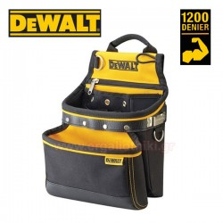 DEWALT DWST1-75551 Θήκη ζώνης για εργαλεία