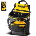 DEWALT DWST1-75652 Θήκη ζώνης για εργαλεία