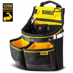 DEWALT DWST1-75650 Θήκη ζώνης για εργαλεία