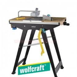 WOLFCRAFT 6906 000 Master Cut 1500 Πάγκος εργασίας