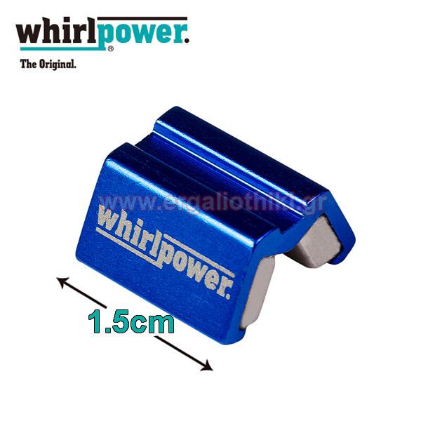 WHIRLPOWER 967-23-6-14 Μαγνητιστής - Απομαγνητιστής