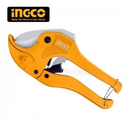 INGCO HPC0543 Κόφτης πλαστικού σωλήνα 3-42mm 193mm