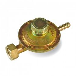 MONDIAL 080 Ρυθμιστής υγραερίου χαμηλής πίεσης