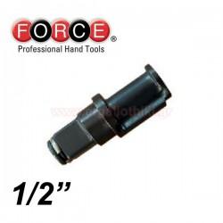 FORCE TOOLS 825411-37 Άξονες ανταλλακτικοί για τα αερόκλειδα