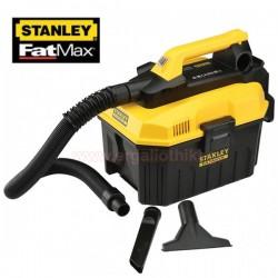 STANLEY FMC795B Σκούπα υγρών-στερεών 18V (χωρίς μπαταρία & φορτιστή)
