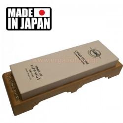 KING 3854.011 Πέτρα ακονίσματος (λαδάκονο) Ιαπωνίας Νο8000