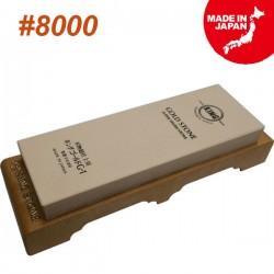 KING - Topman 3854.011 Πέτρα ακονίσματος Ιαπωνίας Νο8000