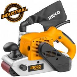INGCO PBS12001 Ταινιολειαντήρας 1200W