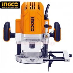 INGCO RT160028 Ρούτερ ξύλου 1600W
