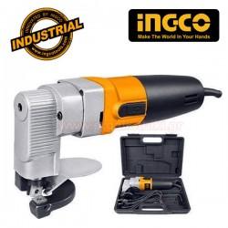 INGCO EN5002 Ηλεκτρικό λαμαρινοψάλιδο 500W