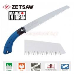 Z-SAW FS-245 Πριόνι κλαδέματος