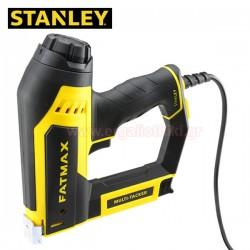 STANLEY FMHT6-75934 Καρφωτικό ηλεκτρικό
