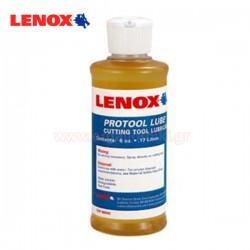 LENOX 1988867 Λιπαντικό κοπής 200ml