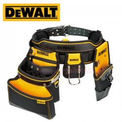 DEWALT DWST1-75552 Ζώνη με θήκες εργαλείων