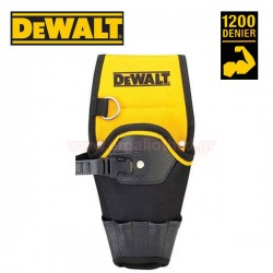 DEWALT DWST1-75653 Θήκη ζώνης βιδολόγου