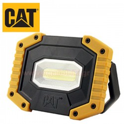 CAT CT3540 Φακός - προβολέας COB LED