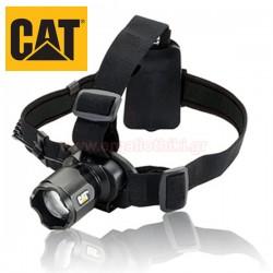 CAT CT4200 Φακός κεφαλής PRO FOCUS