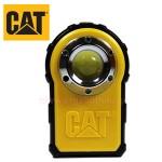 CAT CT5130 Φακός ABS Quick Zip