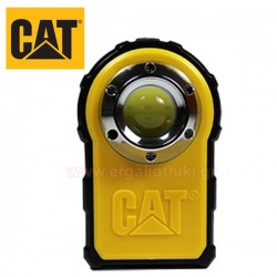 CAT CT5130 Φακός ABS Quick Zip
