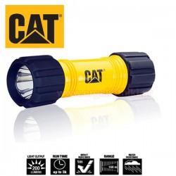 CAT CTRACK Φακός χειρός υψηλής ισχύος