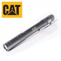 CAT CT2210 Φακός αλουμινίου στυλό