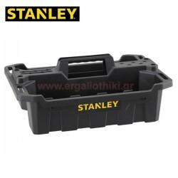 STANLEY STST1-72359 Εργαλειοθήκη ανοιχτή