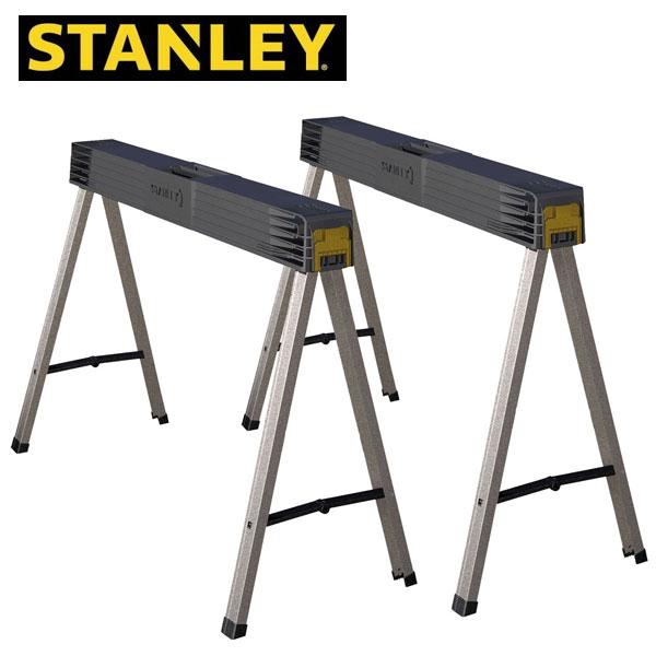 STANLEY 1-97-475 Καβαλέτα (2τμχ)