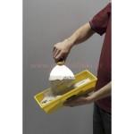 STANLEY STHT0-05866 Σκαφάκι γύψου πλαστικό