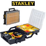 STANLEY STST1-75540 Εργαλειοθήκη