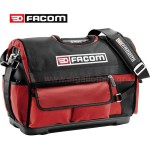 "FACOM BS.T20PB Υφασμάτινη εργαλειοθήκη PROBAG 20"""
