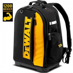 DEWALT DWST81690-1 Εργαλειοθήκη πλάτης