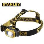 STANLEY FMHT81509-0 Φακός κεφαλής LED