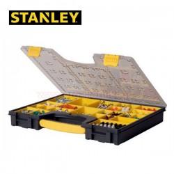 STANLEY 1-92-748 Εργαλειοθήκη - ταμπακιέρα