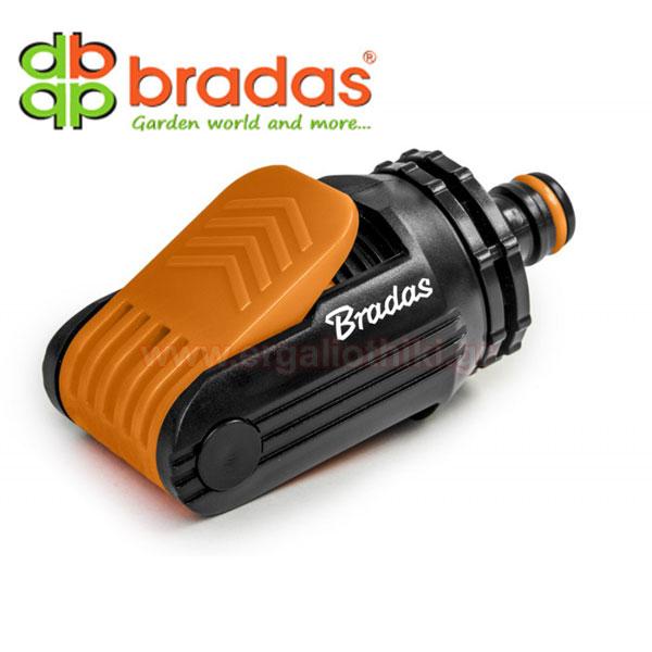 BRADAS ECO-4129 Ταχυσύνδεσμος