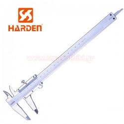 HARDEN 580804 Παχύμετρο 0-150mm