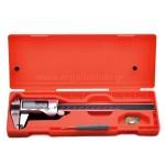 HARDEN 580821 Παχύμετρο ψηφιακό 150mm