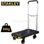 STANLEY SXWTD-PC529 Πλατφόρμα μεταφοράς 90kg