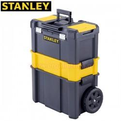 STANLEY STST1-80151 Εργαλειοθήκη τροχήλατη