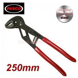 PASCO TOOLS 005240 Γκαζοτανάλια αυτόματης ρύθμισης 250mm