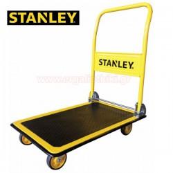 STANLEY SXWDT-PC527 Καρότσι - πλατφόρμα