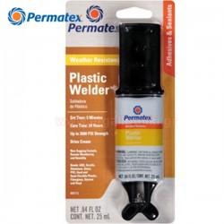 PERMATEX PLASTIC WELDER 84115 Εποξική κόλλα πλαστικών