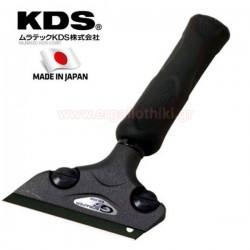 KDS SCL-200BC Ξύστρα