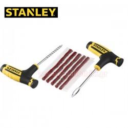 STANLEY STHT80891-0 Κιτ επισκευής ελαστικών