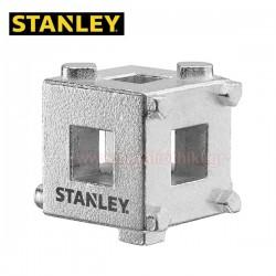 STANLEY STHT80883-0 Πολλαπλό κλειδί φρένων