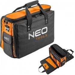NEO TOOLS 84-308 Εργαλειοθήκη υφασμάτινη