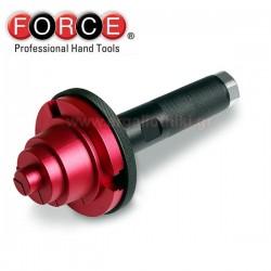 FORCE TOOLS 9U0301 Εργαλείο τοποθέτησης ρουλεμάν & τσιμουχών μηχανών