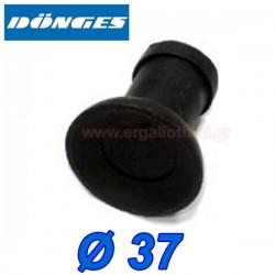 DONGES 23-126537-0 Βεντούζα λείανσης βαλβίδων αυτοκινήτου Ø37