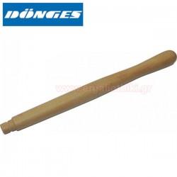 DONGES 23-127000-0 Λαβή για βεντούζες βαλβίδων
