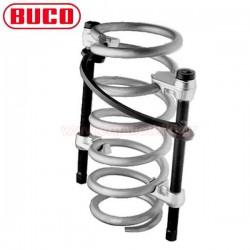 BUCO 910/K Εξολκέας ελατηρίων
